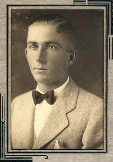 George Eckert Net Worth